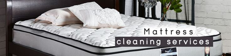 Marks Mattress Cleaning Melbourne provide professional service at your doorstep, get a better night's sleep & guaranteed mattress steam cleaning service. We are a trusted name in Mattress Cleaning in Melbourne with more than an experience of a decade in professional mattress cleaning. We provide specialized mattress cleaning in Melbourne that kills dust mites, removes dust and decomposed dead while giving your mattress its freshness and beauty.