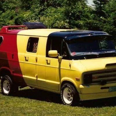 44 best images about vans on pinterest 4x4 mopar and 4x4 van. Black Bedroom Furniture Sets. Home Design Ideas