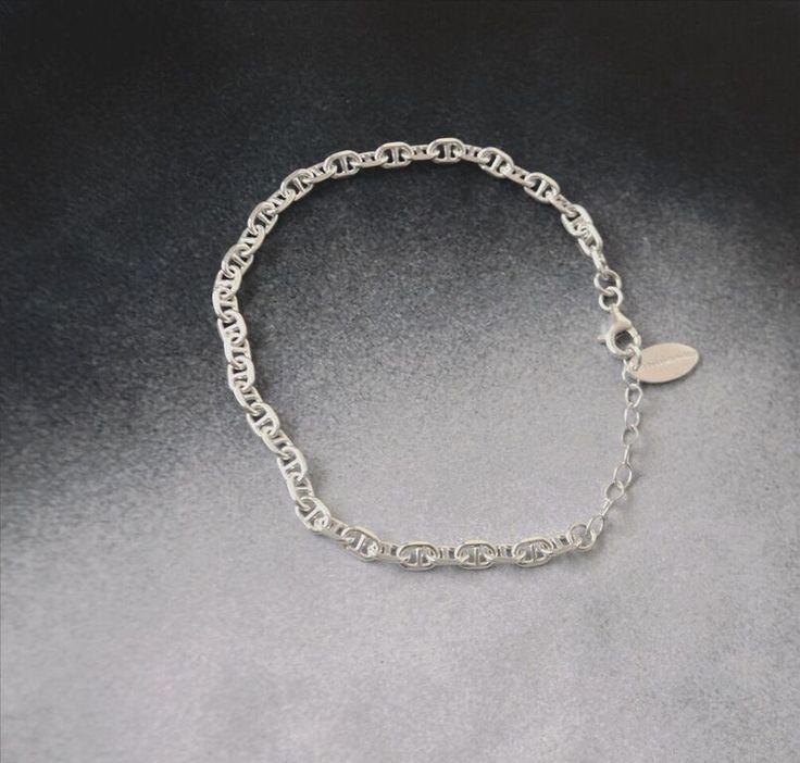 SAVANNAH necklace from RebekkaRebekka