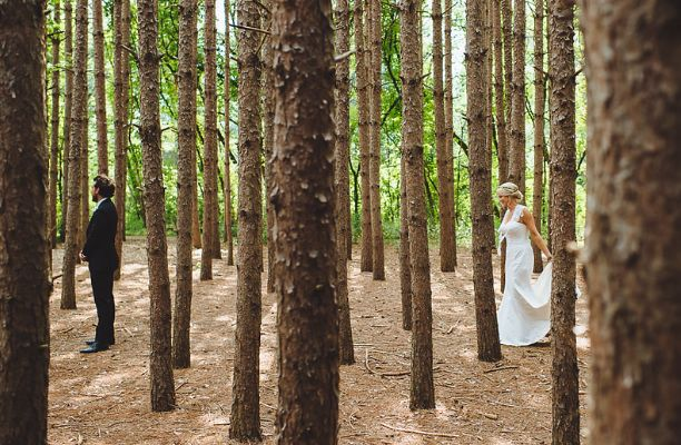 Photography by: http://clients.mangostudios.com/Weddings/Kortright-Centre-Alison-and/