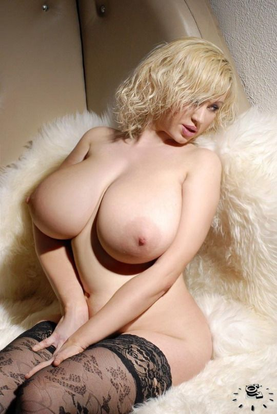 Large breast dating site