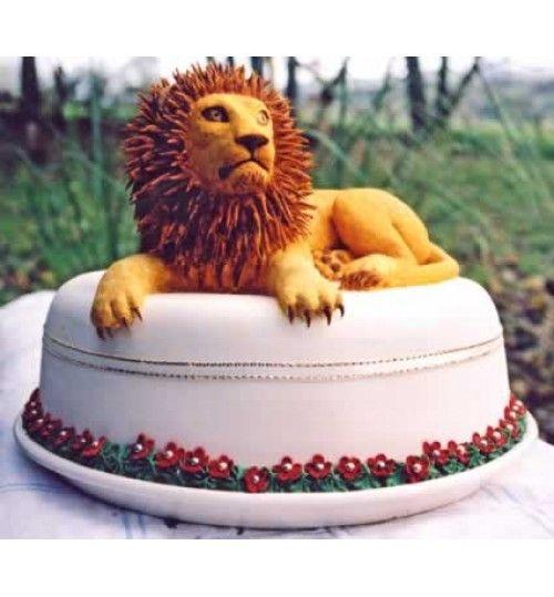 Открытки в виде льва, мая красивые