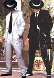 gangster weddings | Prom and Wedding Headquarters – Tuxedo Rentals – Complete Formal ...