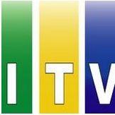 Watch ITV Live TV from Tanzania | Free Watch TV