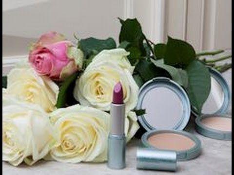 Innamorarsi di...L'Erbolario Make up!