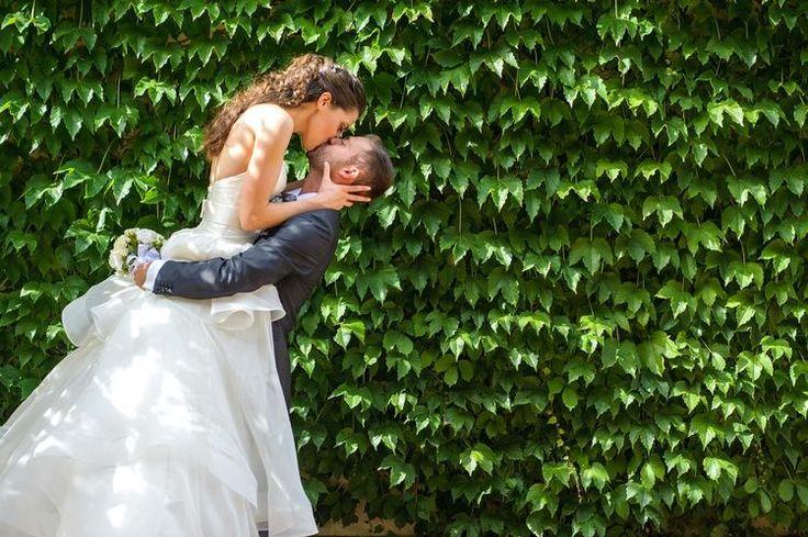 Matrimonio.it | Fotografi e video a Perugia con Real Wedding