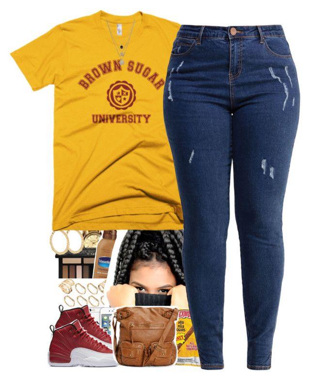 Best 25 Swag Girl Style Ideas On Pinterest Swag Girl