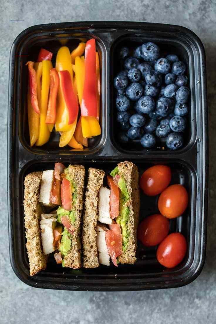 15 Einfache Bento Box Lunch Ideen Fur Ihre Kinder Das Everymom Food Kid Friendly Bentoboxlunchideen Das Ein In 2020 Lunch Snacks Healty Food Healthy Snacks