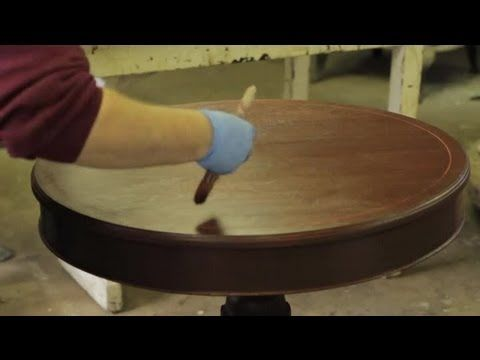 Best 25 Gel Stain Furniture Ideas On Pinterest Java Gel Stains Stain Furniture And Java Tutorial