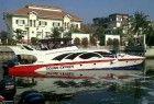 Kapal Marina Ancol