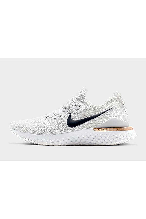 Nike Nike Epic React Flyknit 2 Unité