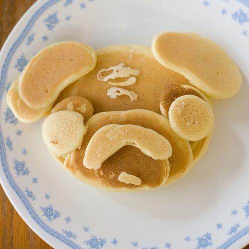 pug pancake: La Pugs, Fun Food, Imaginary Pugs, Pugs Pancakes, Pancakes Pugpugpugpugpug, Fun Breakfast, Art Pugs, Private Food, Funny Pugs Puppies