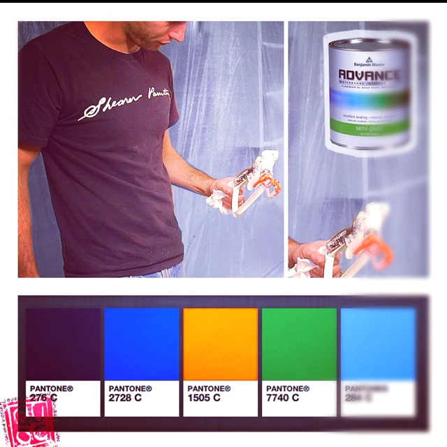 17 best images about house painting and color ideas on for Paint viscosity tester