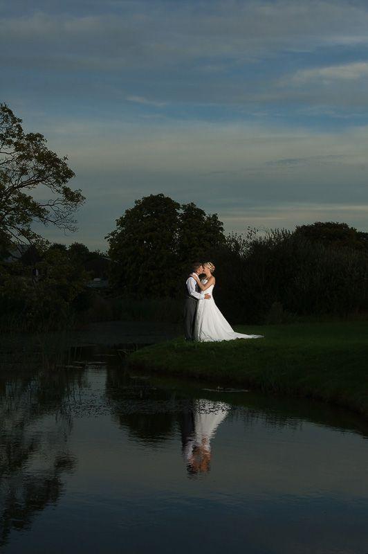 Prested Hall wedding photography http://mattheathphotography.com/prested-hall-wedding-photographer-joanna-and-kieran/