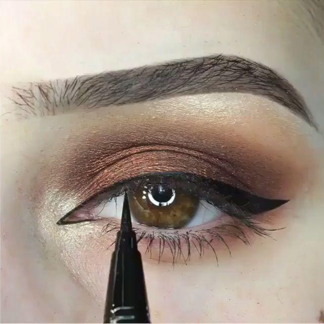 Best Inspiration Mate Makeup : infallible pro matte