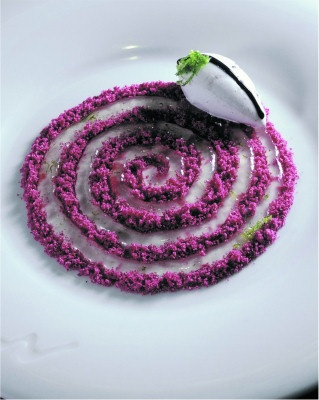 55 best Molecular Gastronomy images on Pinterest Molecular - molekulare küche starterset