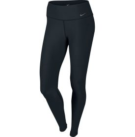 Plain black leggings are perfect to wear anywhere! Nike Women's Legend Tight Pants 2.0 - Dick's Sporting Goods