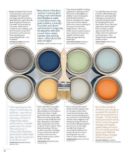 1000 images about home paint colors on pinterest hale for Lrv paint color chart