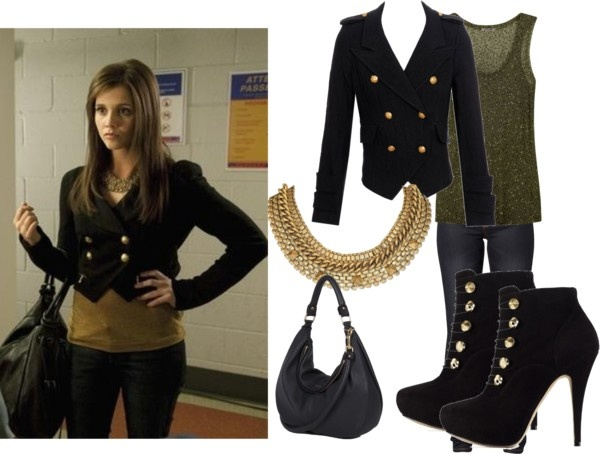 """""""Sutton Mercer Inspired."""" by kaylee-kimberlin on Polyvore"""