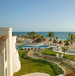 Best Affordable All-Inclusive Resorts - Articles   Travel + Leisure
