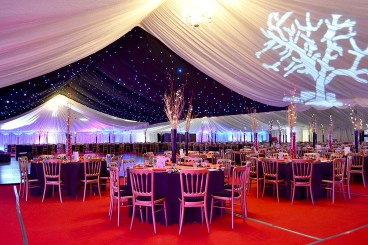 14 Best Marquee Party Ideas Images On Pinterest Ideas
