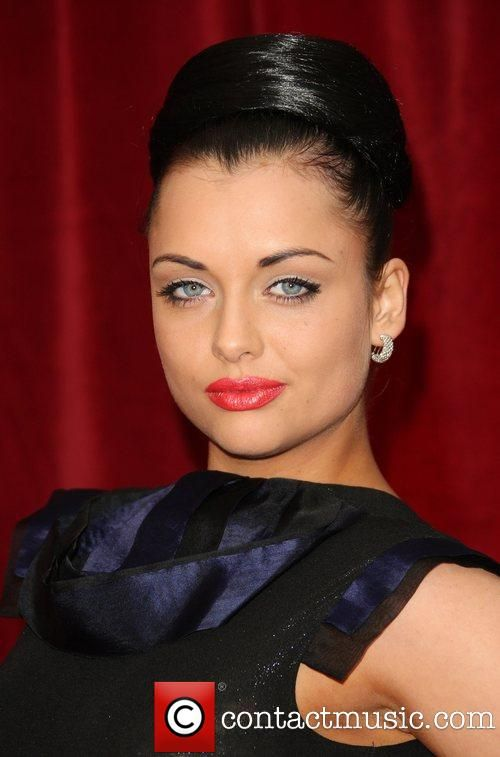 Shona Mcgarty naked (84 pics), hot Topless, YouTube, butt 2016