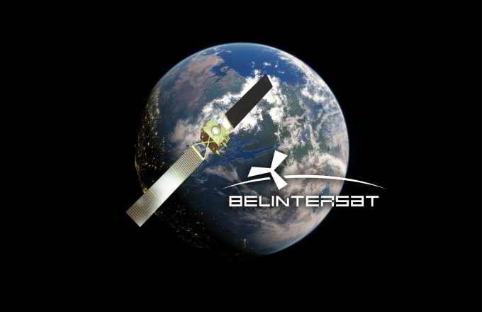 Le Nigeria est entré dans l'histoire du marché mondial de la technologie spatiale en devenant le premier pays d'Afrique sub-saharienne à gérer un