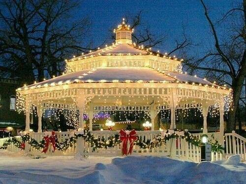 72 best small town usa images on pinterest small towns