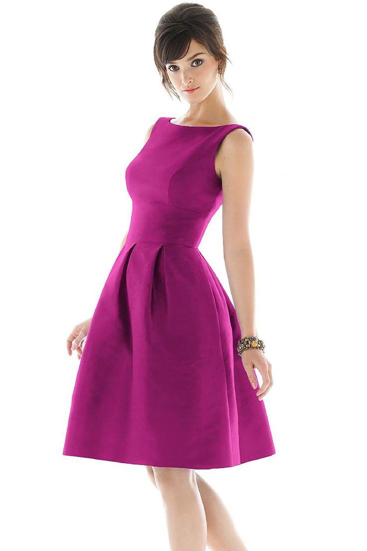 14 best Romantyczne sukienki images on Pinterest | Ball gown, Chi ...