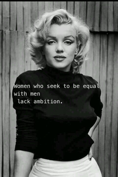 Top 33 marilyn monroe Quotes