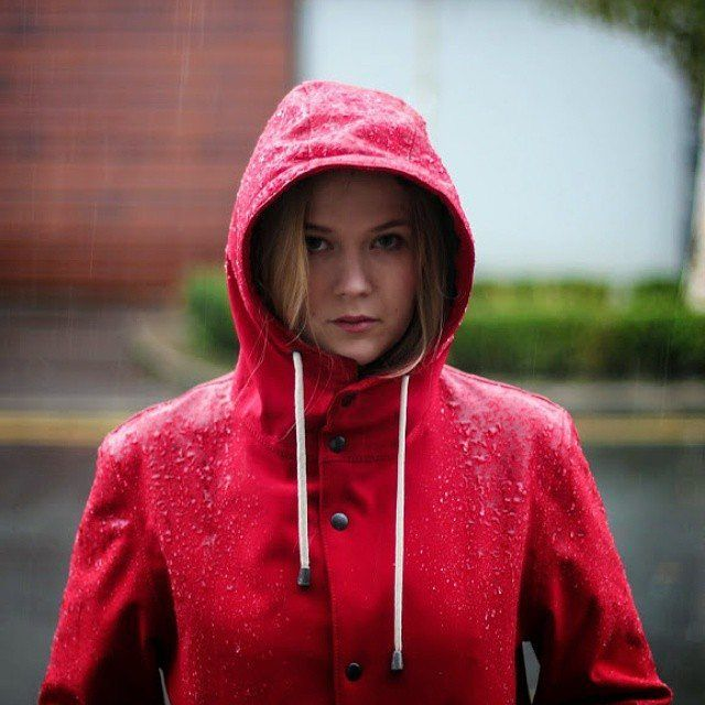 Get 10% off all rain jackets with discount code: INSTA and http://ift.tt/1S00oeE while stocks last!