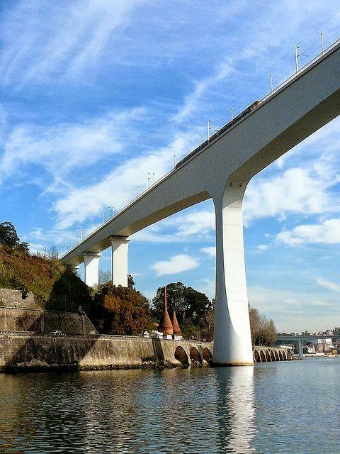 EnvieVoyages: Laissons-nous porter par le Douro