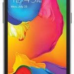 How to Update T-Mobile Samsung Galaxy Avant SM-G386T1 to Android 4.4.2 KitKat UVU1ANK3 [G386T1UVU1ANK3]