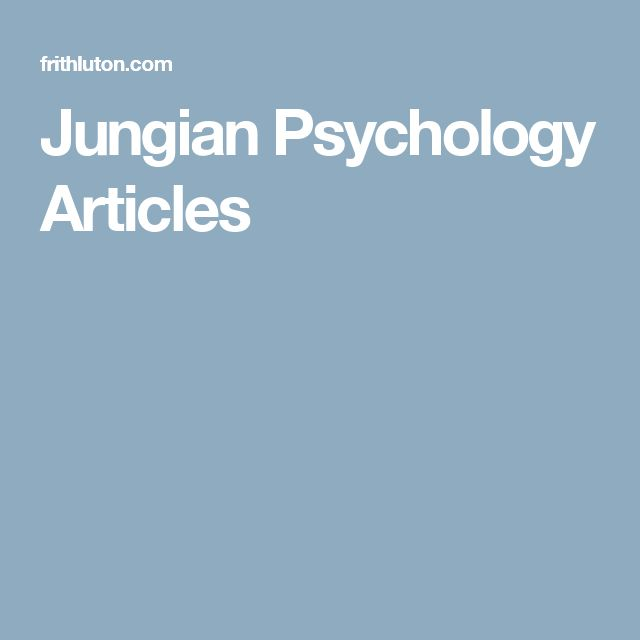 essay on love psychology