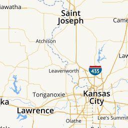 Weather Radar and Maps for Kansas City, MO - weather.com