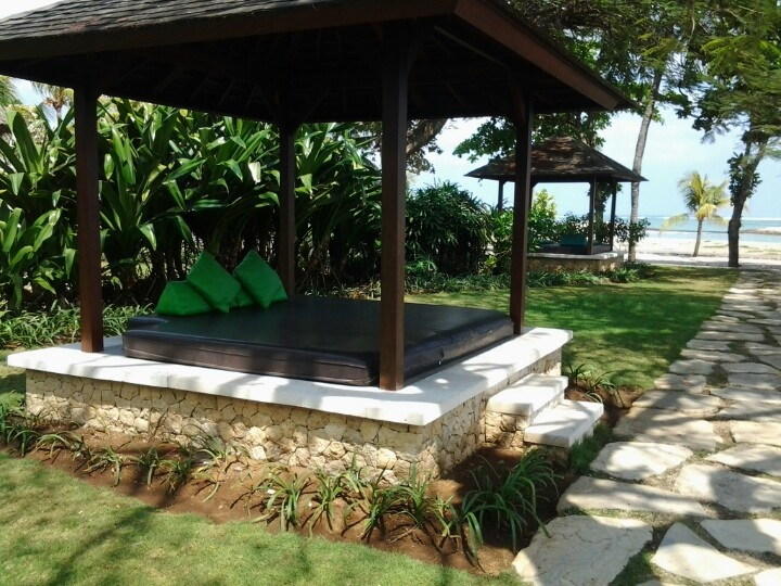 Holiday Inn -Sth Kuta