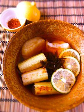 意外なアレンジも盛りだくさん!絶対試したい「お雑煮」レシピ - M3Q - 女性のためのキュレーションメディア