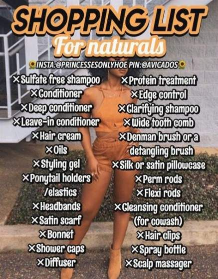 Hair Wavy Natural Locks 20+ Trendy Ideas