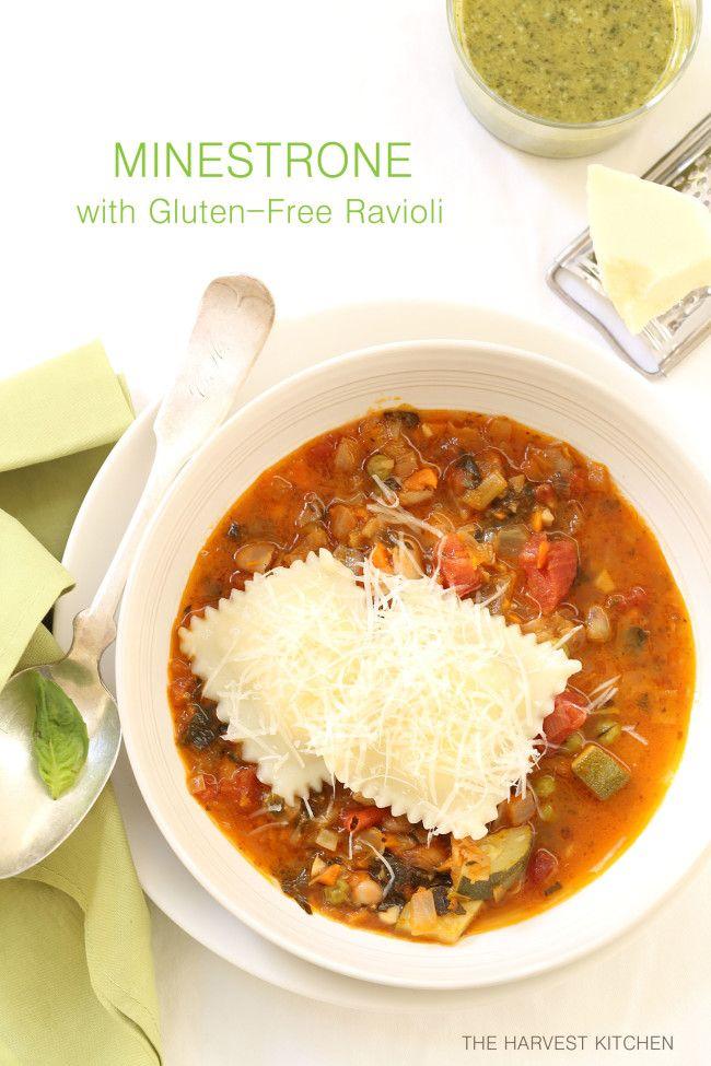 ... ravioli dishes food ravioli squash ravioli vegan savory vegan gluten