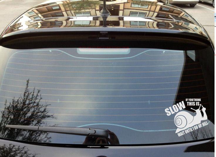 Shark Vinyl Stickers Decals Laptop Notebook Moto Car Auto Art Wall Decor Tablet