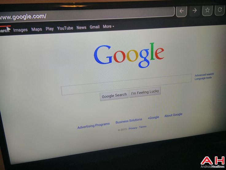 Скачать Приложение Плеер На Компьютер - фото 5