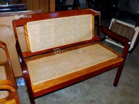 Muebles de pajilla mayaguez puerto rico pinterest puerto rico puerto ricans and - Muebles juan jose ...