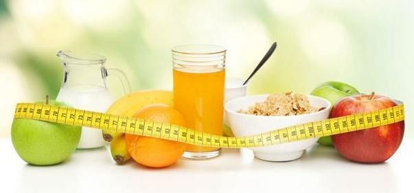 Strict diet, rigorous gym & compromise on favorite foods; so many efforts to lose those extra kgs. These ultimate weight loss tips are of great help to you