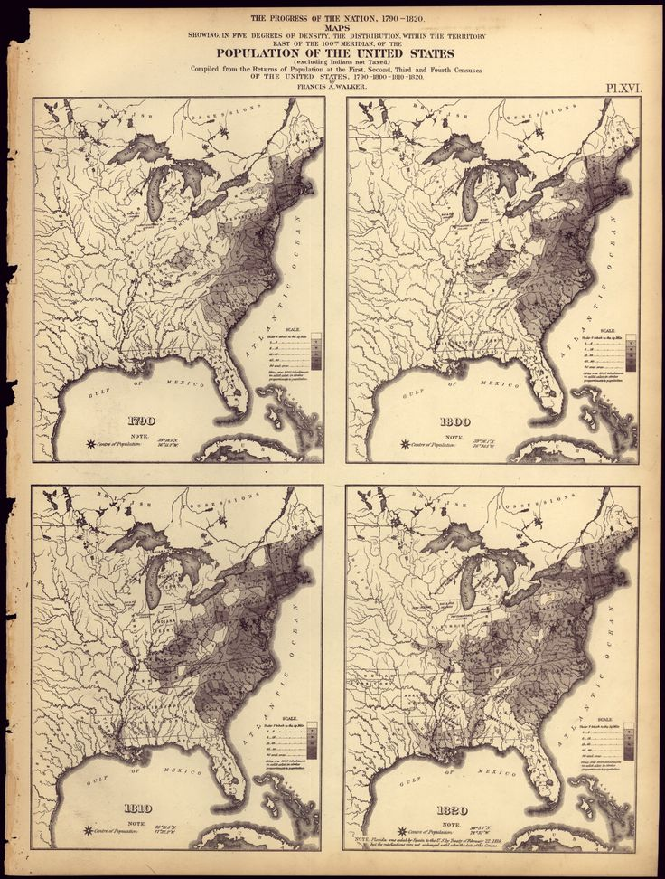 Best Maps Images On Pinterest Geography Peru And South America - Forest map us 1820