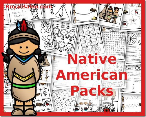 preschool native american theme 170 best history activities for kids images on pinterest