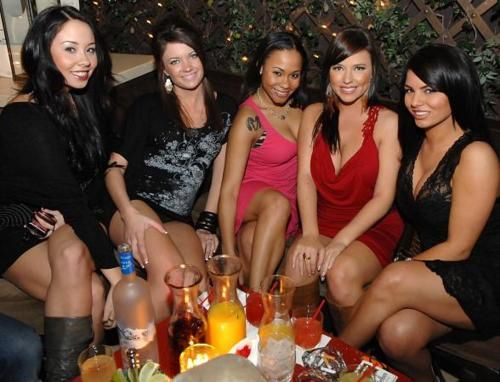 alco asian singles Free to join & browse - 1000's of men in alco, arkansas - interracial dating, relationships & marriage with guys & males online.