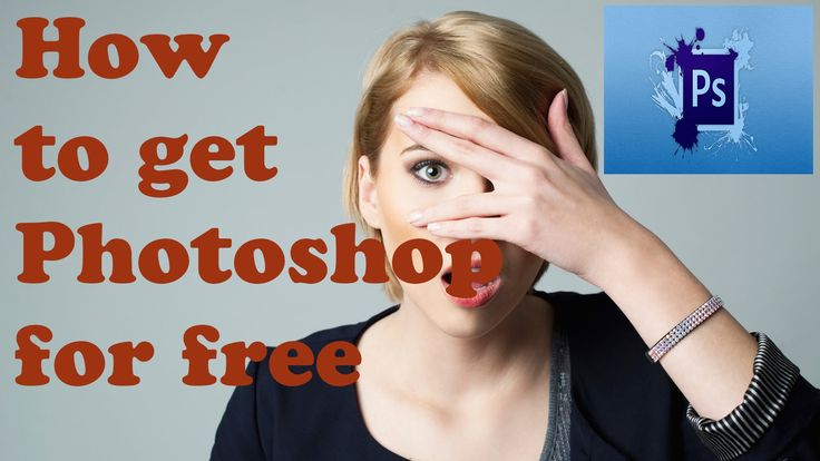how to get photoshop cs6