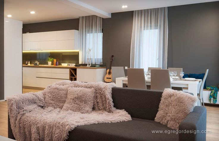Mobila la comanda cluj bucatarie canapea design italian