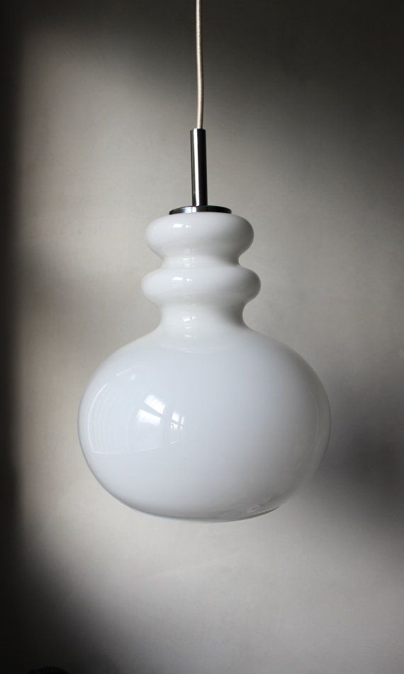 haengelampe weiss aufstellungsort pic und adcfababfcabe pendant lamps