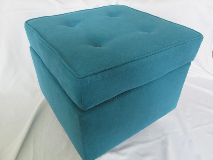 plus de 1000 id es propos de living room sur pinterest. Black Bedroom Furniture Sets. Home Design Ideas